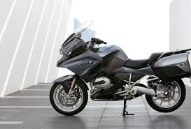 bmw touring bike 2015 bmw r 1200 rt supersport touring motorcycle review serious