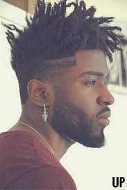 urban haircuts for men fades 38 best cabelo cacheado masculino images on pinterest male
