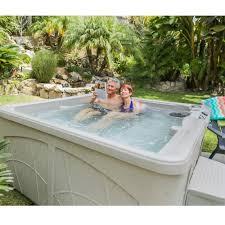 tubs tubs u0026 home saunas the home depot