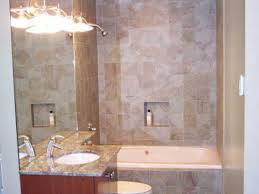 Home Depot Bathroom Design Download Home Depot Bathroom Design Gurdjieffouspensky Com