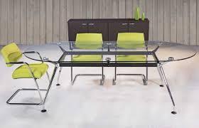 mobilier bureau tunisie tables de réunion meublentub mobilier bureau tunisie et
