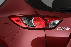 autos mazda 2015 2015 mazda cx 5 reviews and rating motor trend