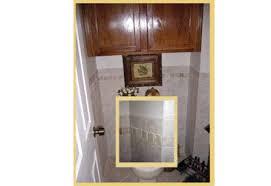Bathtub Refinishing Chicago 5 Best Bathtub Resurfacing Companies Saint Petersburg Fl Costs
