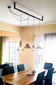 Dining Lights Best 20 Industrial Lighting Ideas On Pinterest U2014no Signup Required
