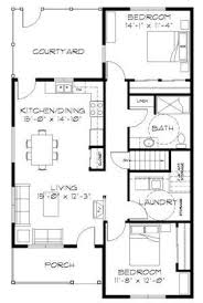 designer home plans home plan designs