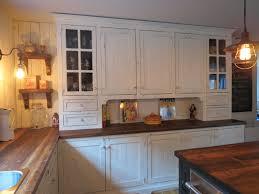 kitchen cabinets lauri dancause furniture antique furniture