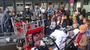 maus fans erobern die asklepios klinik altona