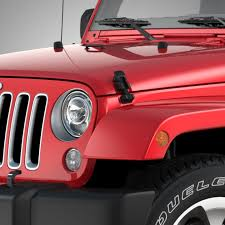 jeep burgundy interior jeep wrangler unlimited lease deals u0026 finance offers ann arbor mi