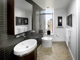 bathroom contemporary bathroom sink units modern powder room