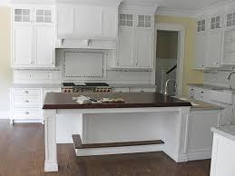 Hgtv Kitchen Makeover - 432 best kitchens images on pinterest kitchen dream kitchens