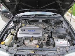nissan sunny 1990 engine nissan sunny 1999 год 1 5л доброго времени суток бензин
