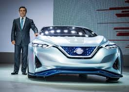 nissan leaf yearly electric cost 2015 nissan leaf depreciates more than any other car