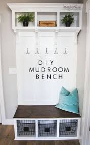 mudroom storage benches for sale entryway chair sitting bench