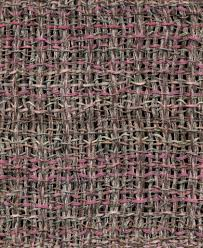 Plan 888 15 by Hand Woven Fabric Detail U2014 Stock Photo Brankavv 3288815