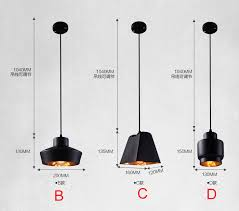 Vintage Kitchen Pendant Lights by Black Glass Ball Pendant Light Vintage Pendant Light Lamp