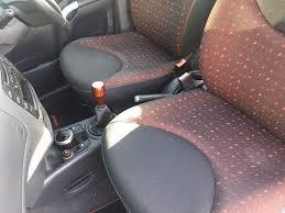 2005 citroen c3 1 4 desire petrol manual 5 door full service