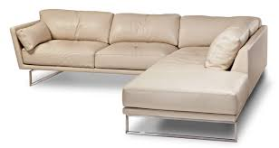 American Leather Sofa Beds American Leather Graham Sofa Sectional In Stock On
