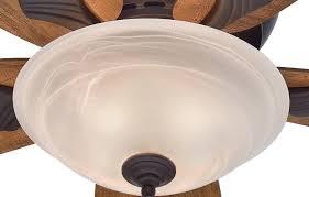 glorious ceiling fan no light flush mount tags ceiling fan