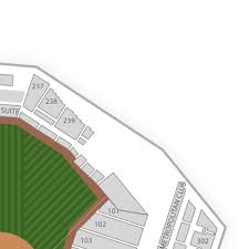 target black friday tickets target field seating chart u0026 interactive seat map seatgeek