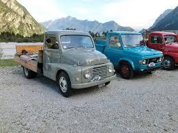 fiat scudo is a commercial vehicle vans https www