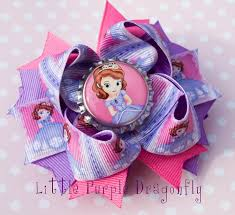 boutique hair bows 33 best hair bows images on hairbows crowns and