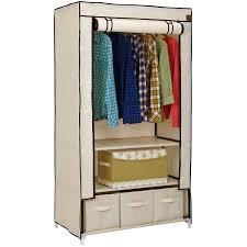amazon co uk foldable closets home u0026 kitchen