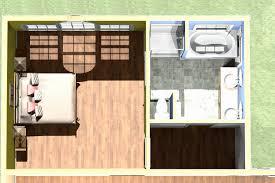 dual master bedroom floor plans master bedroom floor plans soappculture com