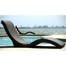 Tanning Lounge Chair Design Ideas Tanning Lounge Chair Design Ideas Swan Pools Swimming Pool