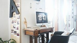 tribunal de grande instance de versailles bureau d aide juridictionnelle gadget arena com bureau unique agenda sur bureau lovely fauteuil