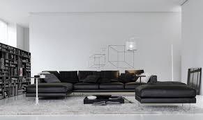 Italian Modern Sofas Italian Designer Sofas Radkahair Org Home Design Ideas