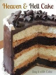 chocolate angel food cake recipe chocolate angel food cake and
