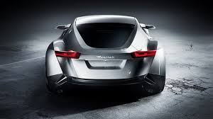 maserati concept design in the fast lane u2014 concept cars u2013 muzli design inspiration