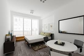 Trump Palace Floor Plans Streeteasy Trump Palace At 200 East 69th Street In Lenox Hill 4d