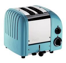 Dualit 6 Slice Toaster Dualit 2 Slice Newgen Toaster U0026 Reviews Wayfair