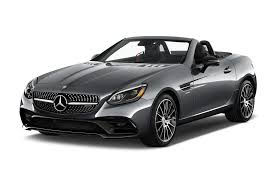 mercedes images 2017 mercedes slc class reviews and rating motor trend