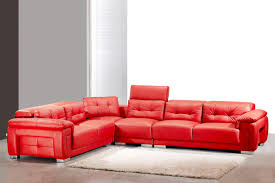 High Quality Sectional Sofas Quality Sectional Sofas And Modern Corner Sofa High Quality
