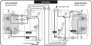 rj45 network wiring diagram rj45 wiring diagrams