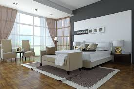 Bedroom  Designer Bedroom Decor  Favourite Bedroom Free Small - Designer bedroom decor