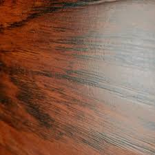 Cheap Laminate Flooring Costco by Savannah Hickory Laminate Flooring With Pad Attached