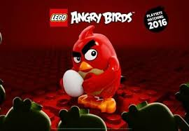 angry birds 2016 movie trailer hd free download guide