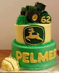 18 best cakes by my momma linda driver images on pinterest