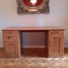 ikea alve bureau ikea alve desk desk design ideas