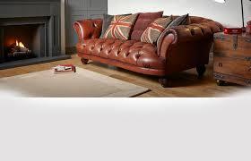 Dfs Chesterfield Sofa Oskar Large Sofa Oskar Dfs Living Room Ideas New House