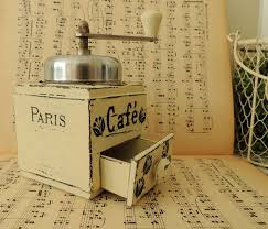 2014 wall decor ideas cafe wall decor coffee inspired art