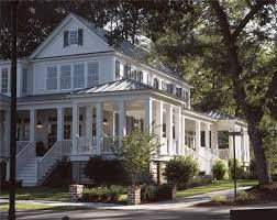 southern living house plans with porches majestic design 3 southern living house plans wrap around porches