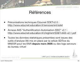 collection of bureau virtuel lyon2 luxury ent université lyon 2