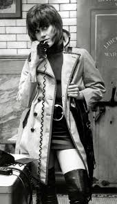 photos of jane fonda s klute hairdo girlcrush jane fonda shaggy hair reference pinterest warner