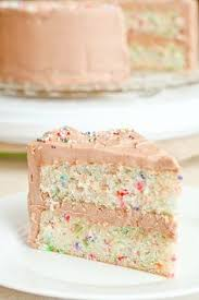 rainbow layer cake with natural food coloring recipe rainbow