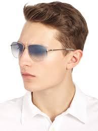 the aviator sunglasses guide u2014 gentleman u0027s gazette