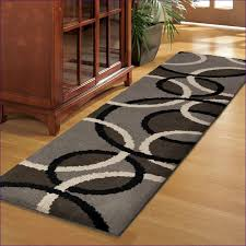 Primitive Country Area Rugs Country Area Rugs U2013 Massagroup Co